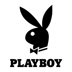 PLAYBOY/花花公子