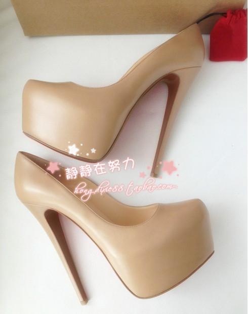 Обувь реплики LUX